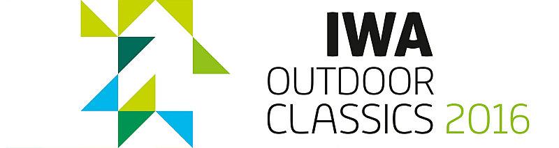IWA-OutdoorClassics-2016-banner800