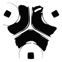 SubwooferLogo-OnlyLargeTranGlowV2-200
