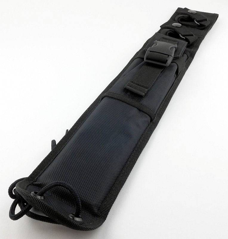 photo 07 RTAK II sheath front P1140233.jpg