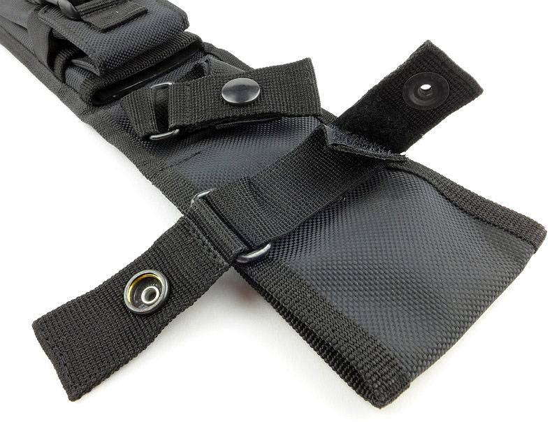 photo 10 RTAK II sheath straps P1140246.jpg
