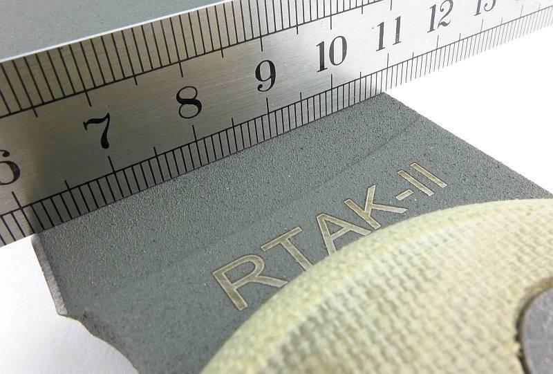 photo 31 RTAK II flat grind P1140382.jpg