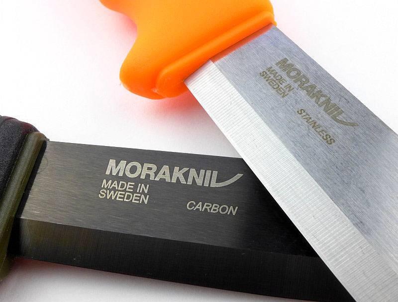 photo 07 Morakniv Bushcraft Survival blades P1180649.jpg