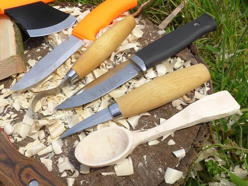 photo 34 spoon P1190553.jpg