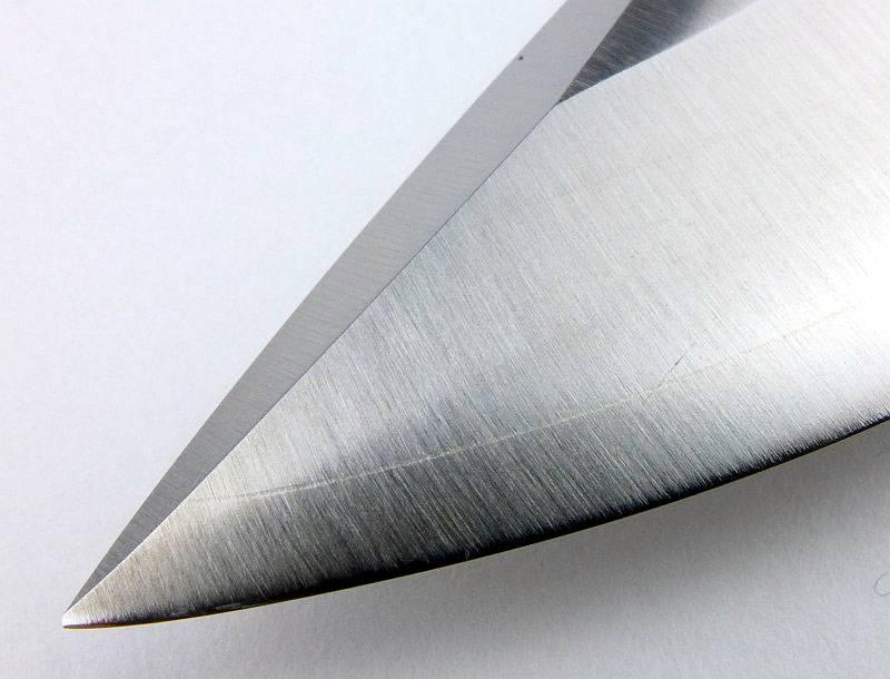 photo 16 F1 PRO blade tip P1170912.jpg