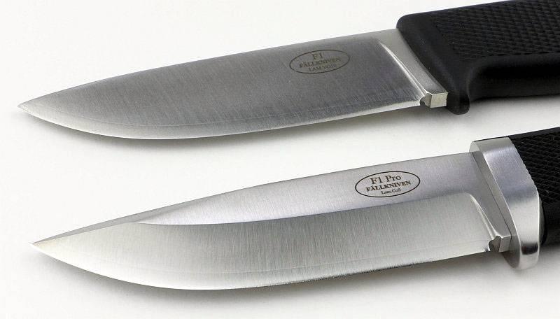 photo 30 F1 PRO compare blades P1170950.jpg