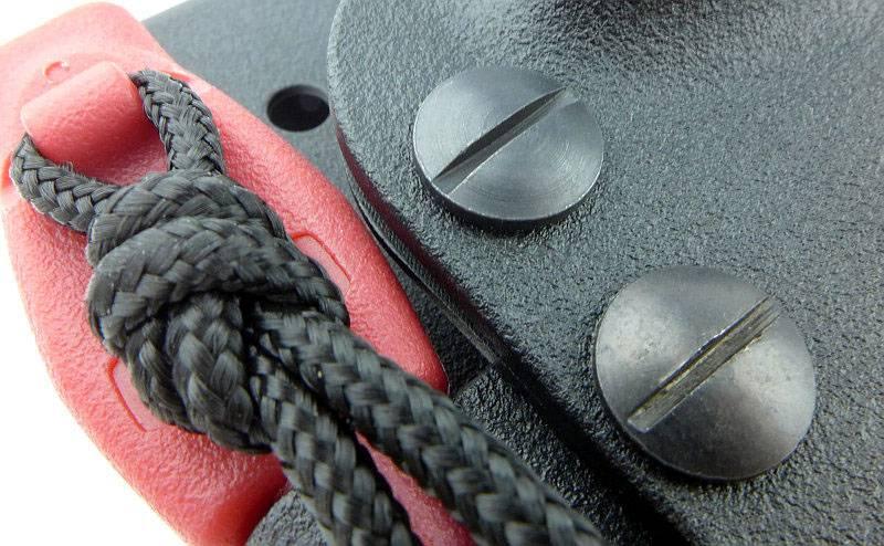 photo 14 Selkirk sheath screws P1180769.jpg
