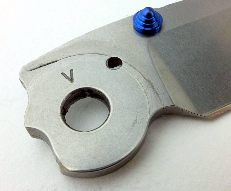 photo 31 Inkosi details Blade tang P1230225.jpg