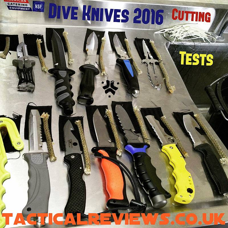 photo 05 Dive Knives Group cutting test IMG_20160918_155600.jpg