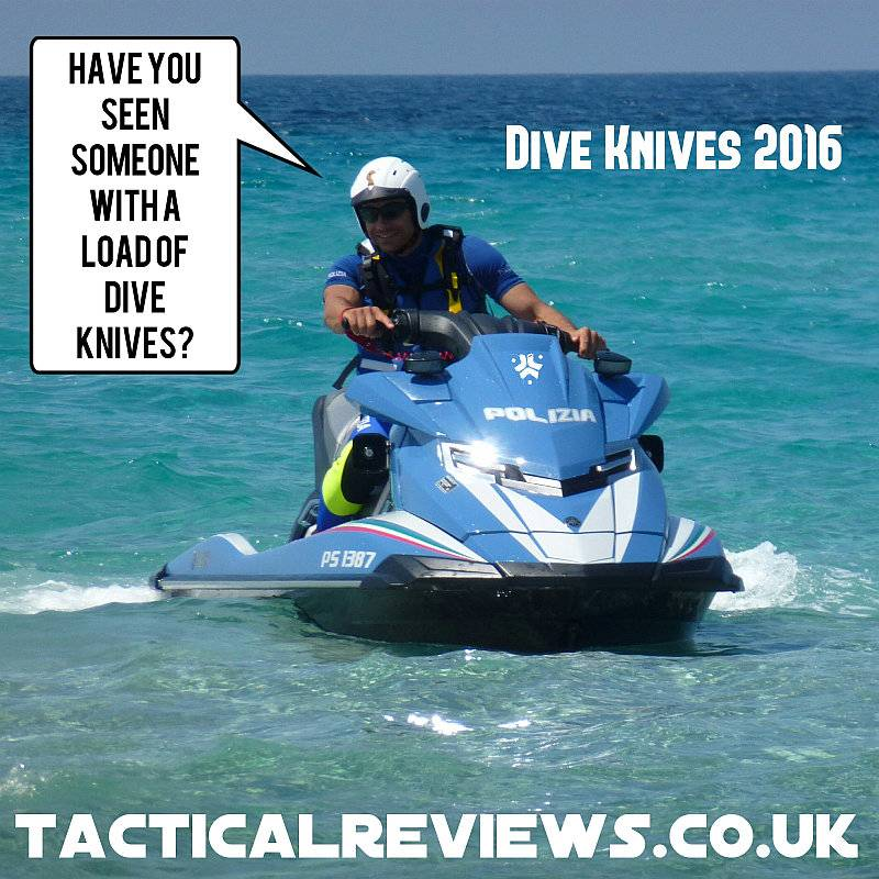photo 07 Dive Knives Group Police IMG_20160724_110726.jpg