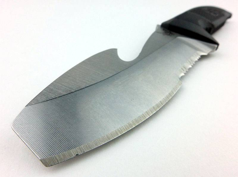 photo 11 H2O blade tip P1200653.jpg