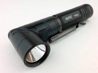 Light Review: Rofis TR20