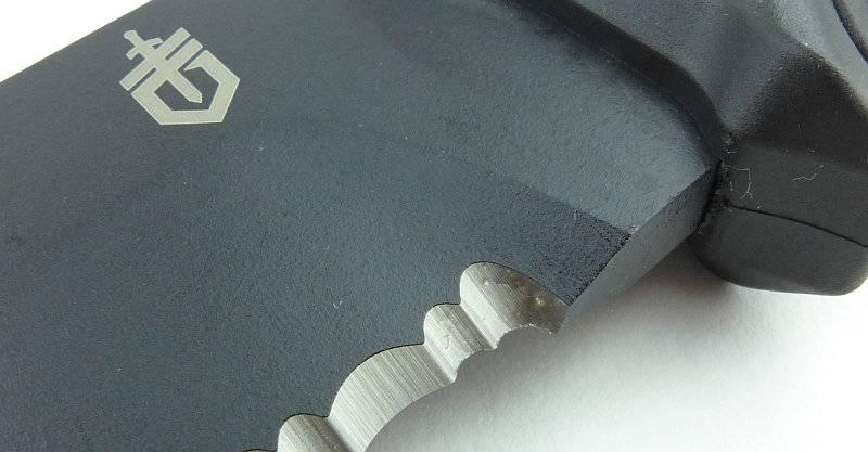 photo 26 Strongarm plunge P1190738.jpg