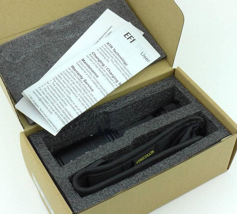 photo 02 EF1 box open P1200177.jpg