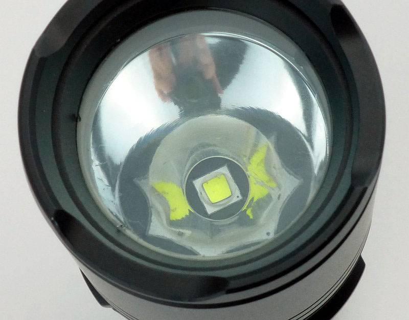 photo 18 EF1 reflector P1200264.jpg