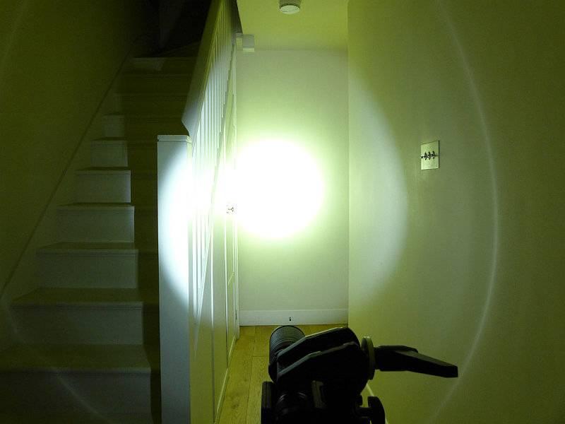 photo 23 EF1 indoor beam P1230323.jpg