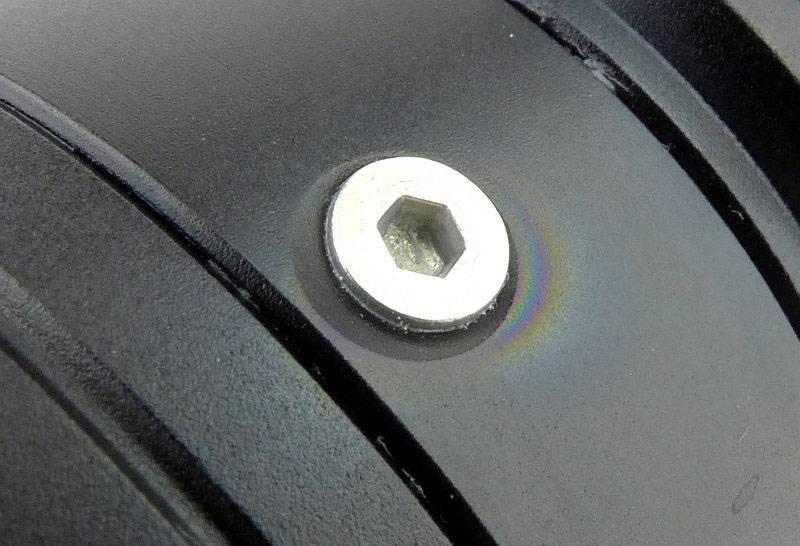 photo 26 EF1 corrosion P1230817.jpg