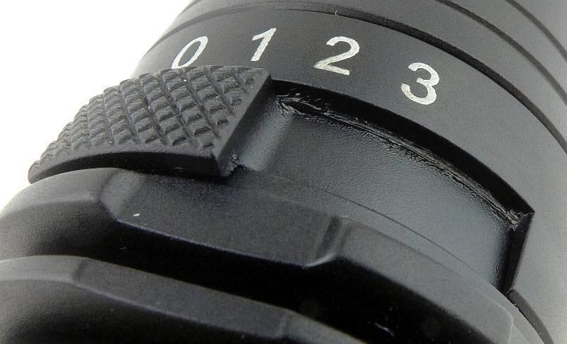 photo 27 EF1 corrosion P1230820.jpg