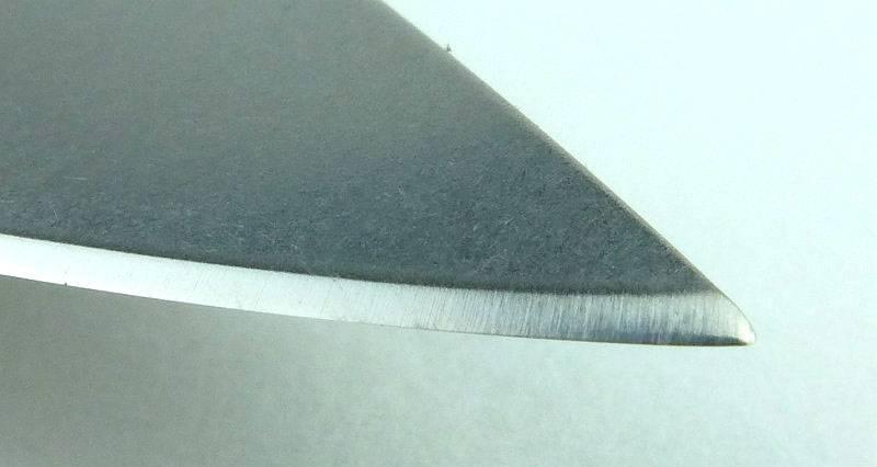 photo 29 L Inkosi blade tip P1200422.jpg