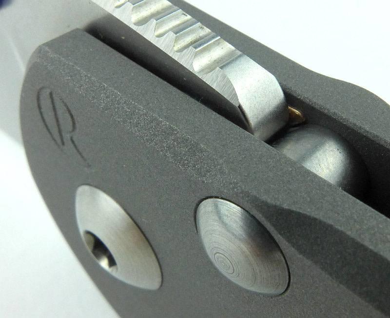 photo 37 L Inkosi stop pin contact P1200454.jpg