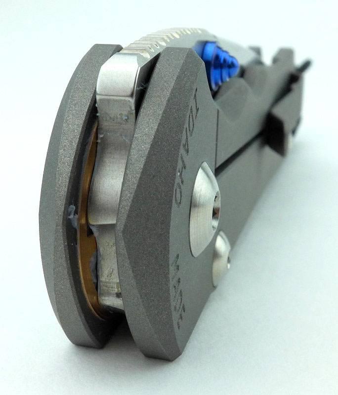 photo 45 L Inkosi blade tang P1200504.jpg