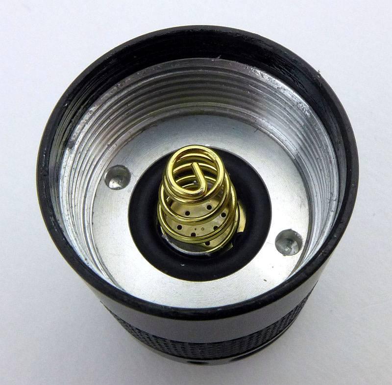 photo 14 Quark Click tail contacts P1240150.jpg