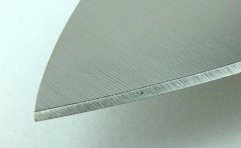 photo 07 OKC SK-4 blade tip P1230068.jpg