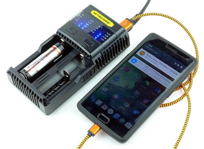 photo 14 SC2 USB charging P1220122.jpg
