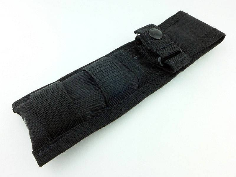 photo 18 OKC SK-4 sheath P1230106.jpg