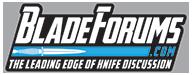 Blade Forums