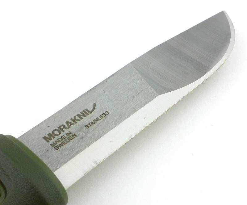 photo 08 Kansbol blade P1240641.jpg
