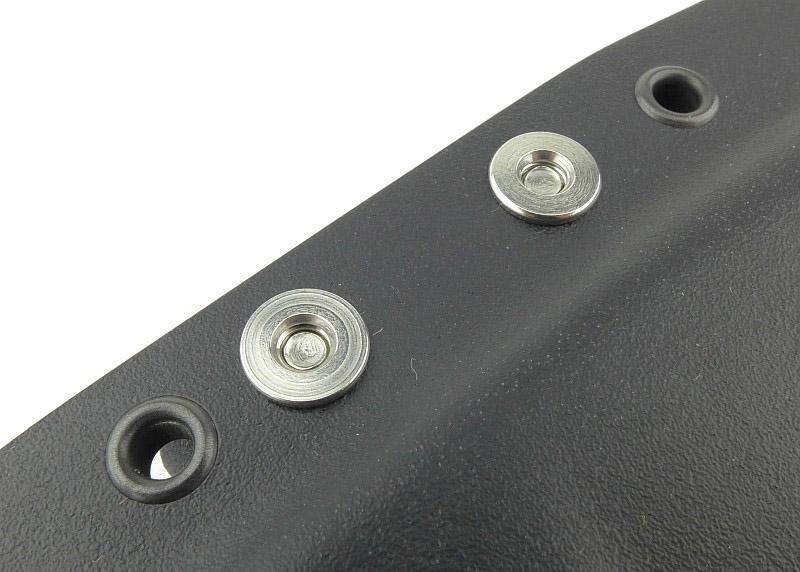[Image: 09-Spyderco-Bradley-sheath-fixings-P1290774.jpg]