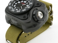 Light Review: Surefire 2211 Signature Wrist Light