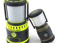 Light Review: Streamlight Super Siege Lantern