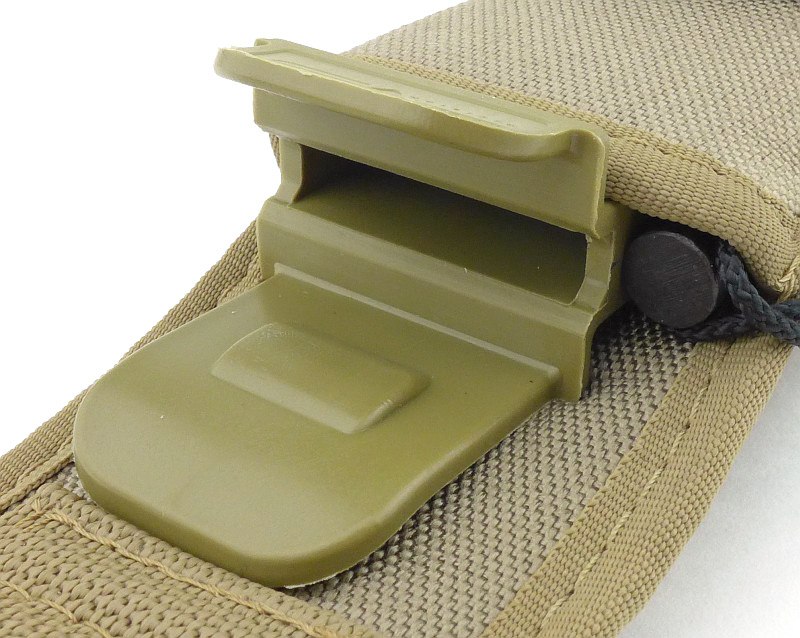 [Image: 23-Extrema-R-Task-J-sheath-retention-P1260529.jpg]