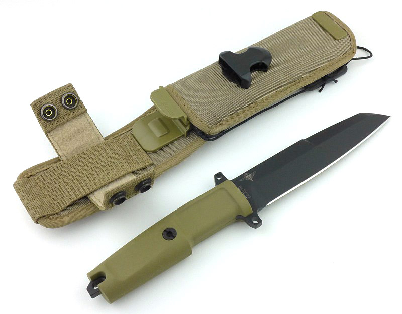 [Image: 24-Extrema-R-Task-J-with-sheath-P1260533.jpg]