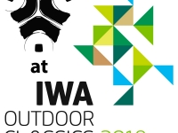 Tactical Reviews at IWA 2018