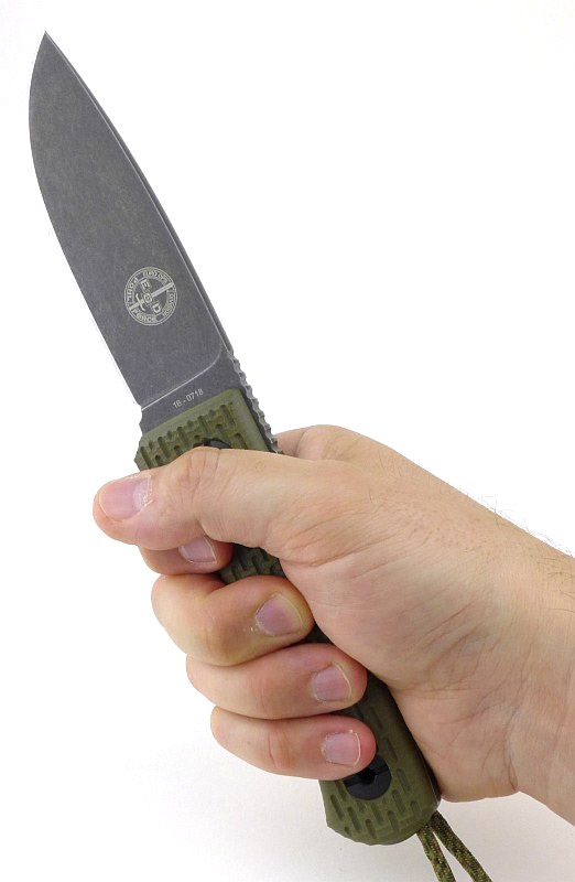 [Image: 31-Pohl-Prepper-One-in-hand-P1280131.jpg]