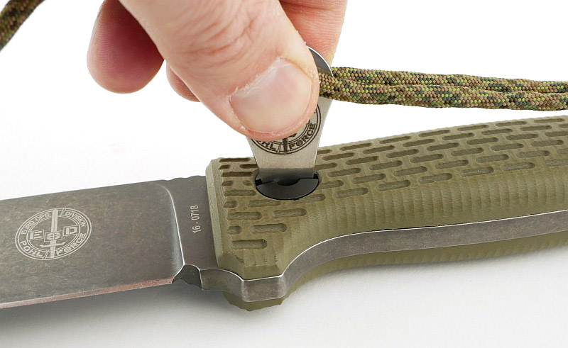 [Image: 51-Pohl-Prepper-One-using-the-key-P1000325.jpg]