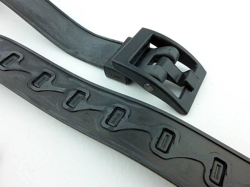 photo 60 Promate scuba strap P1210442.jpg
