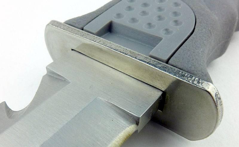 photo 69 Promate steel guard P1210487.jpg