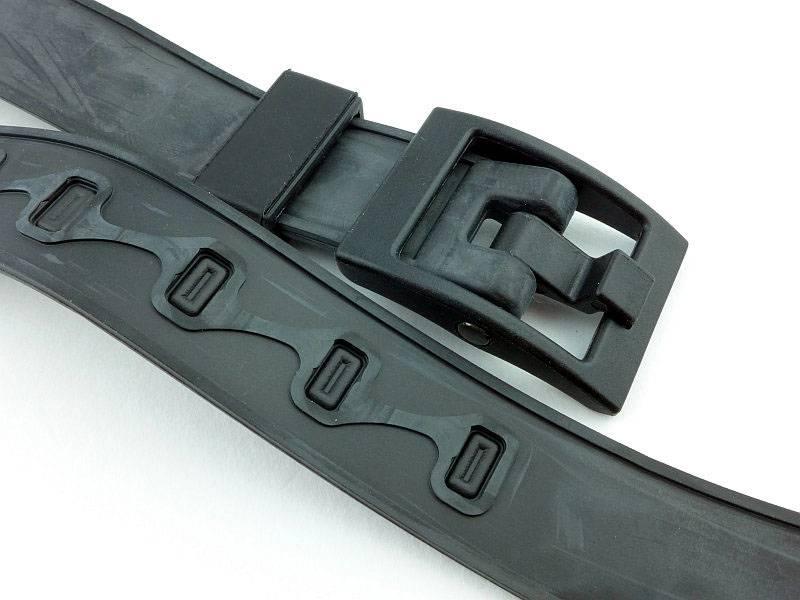 photo 79 Promate steel strap P1210531.jpg