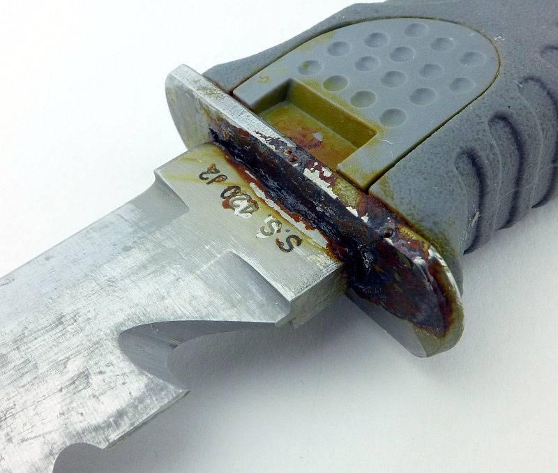 photo 85 Promate steel corrosion P1230009.jpg