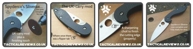 [Image: Knife-Review_-Spyderco-Sliverax-modifications.jpg]