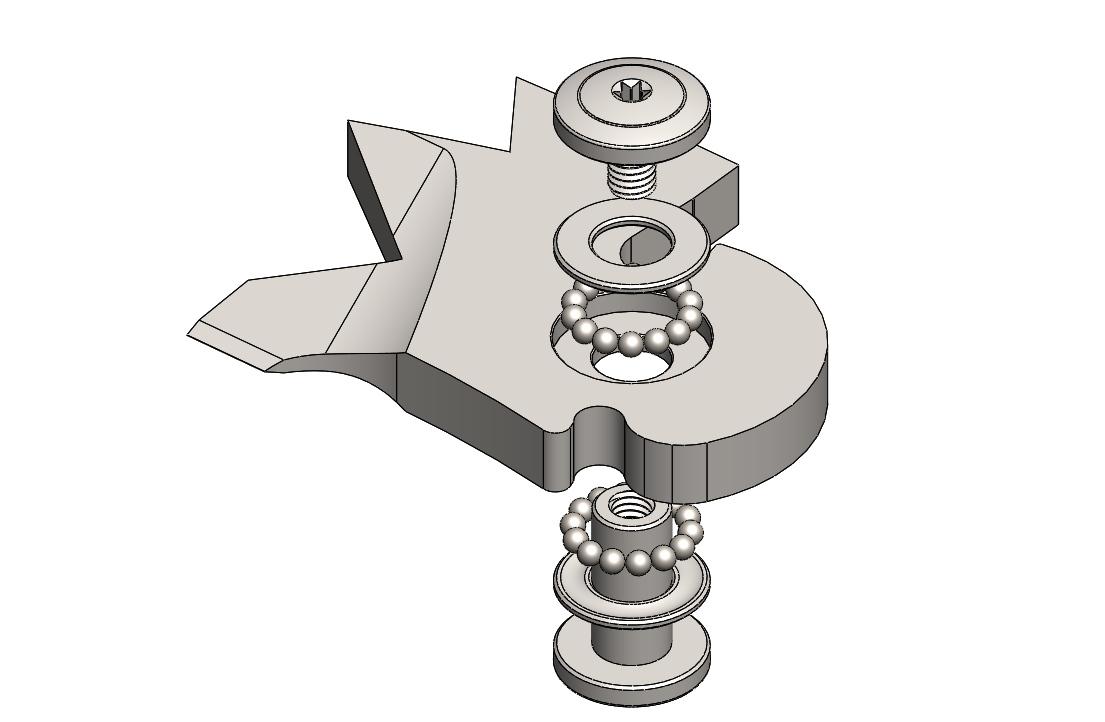 [Image: tm1-bearings.jpg]
