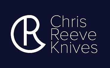 [Image: CRK-logo.jpg]