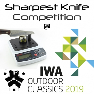 [Image: IWA-2019-Sharpest-Knife4-365x365.jpg]