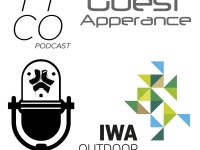 Announcement: Podcast Guest Appearance – TTCO