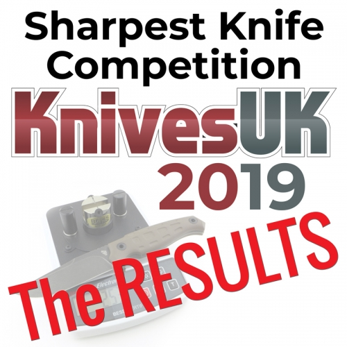 [Image: Knives-UK-2019-Sharpest-Knife-The-Results-500x500.jpg]