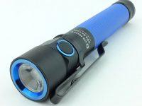 Light Review: Olight S2A Baton