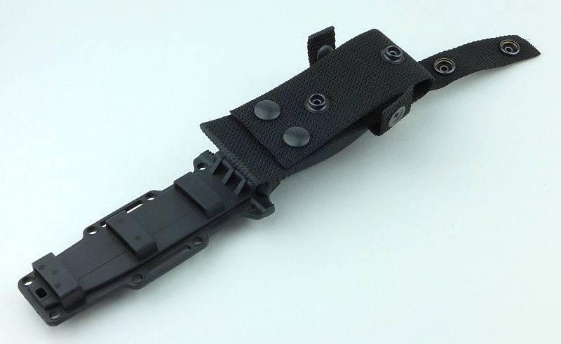 photo 09 Strongarm hanger parts assemble P1190455.jpg